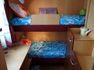 Camera copii 2